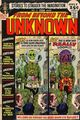 From Beyond the Unknown Vol 1 13