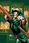 Green Arrow 0004