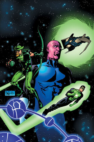 File:Green Lantern Vol 3 163 Textless.jpg