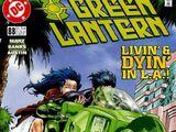 Green Lantern Vol 3 88
