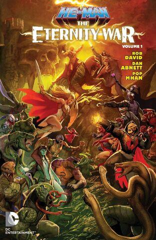 File:He-Man The Eternity War Vol. 1 TP.jpg