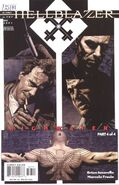 Hellblazer Vol 1 167