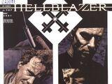 Hellblazer Vol 1 167