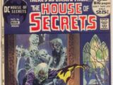 House of Secrets Vol 1 96