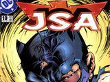 JSA Vol 1 10