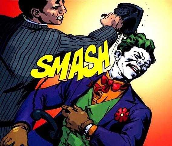 File:Joker 0119.jpg
