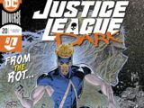 Justice League Dark Vol 2 20