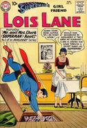 Lois Lane 19