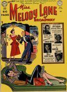 Miss Melody Lane of Broadway Vol 1 2