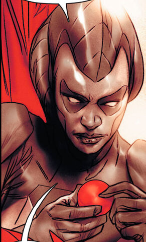 File:Natasha Irons Earth 16.jpg