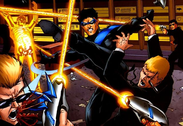 File:Nightwing 0023.jpg