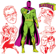 File:Peter Silverstone (Earth-One) 001.png