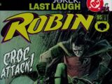 Robin Vol 4 95
