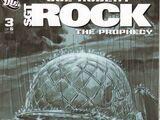 Sgt. Rock: The Prophecy Vol 1 3