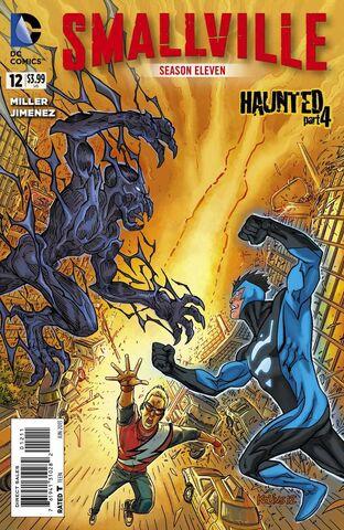 File:Smallville Season 11 Vol 1 12.jpg