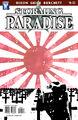 Storming Paradise Vol 1 6