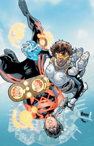 File:Superboy Vol 6 13 Textless.jpg