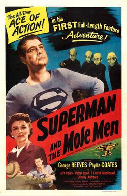 Superman and the Mole Men 001