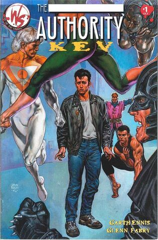 File:The Authority Kev Vol 1 1.jpg