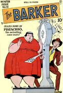 The Barker Vol 1 10