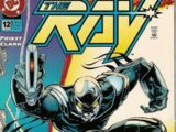 The Ray Vol 2 12