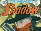 The Shadow Vol 1 3