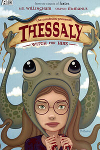 Thessaly WFH 1