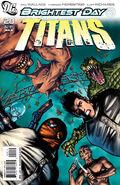 Titans Vol 2 28