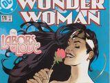 Wonder Woman Vol 2 178