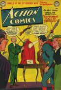 Action Comics Vol 1 164