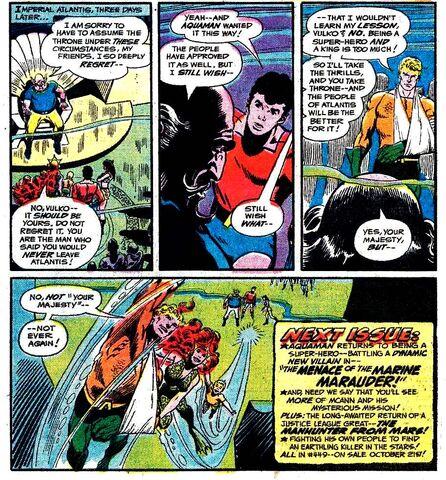 File:Aquaman 0111.jpg