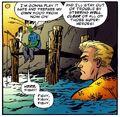 Aquaman 0192