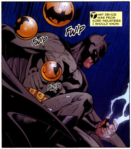 File:Batman 0378.jpg