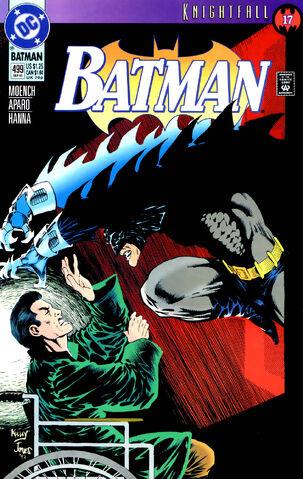 File:Batman 499.jpg