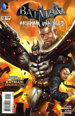 File:Batman Arkham Unhinged Vol 1 12.jpg