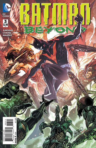 File:Batman Beyond Vol 5 3 Variant.jpg