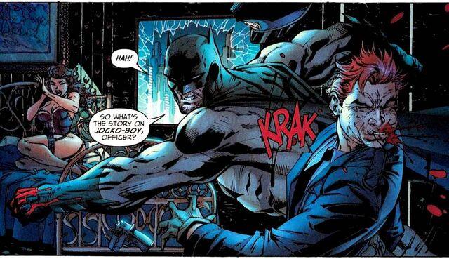 File:Batman Earth-31 039.jpg