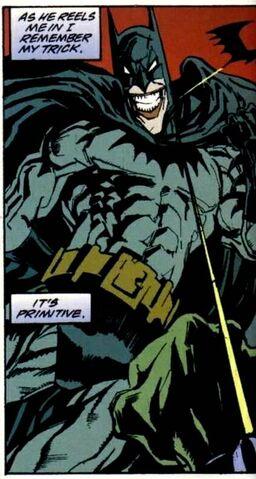 File:Batman Joker I Joker 002.jpg