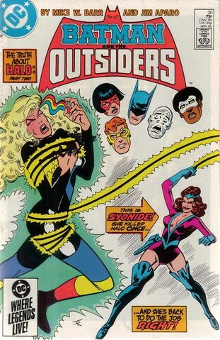 File:Batman and the Outsiders Vol 1 20.jpg