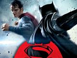 Batman v Superman: Who Will Win