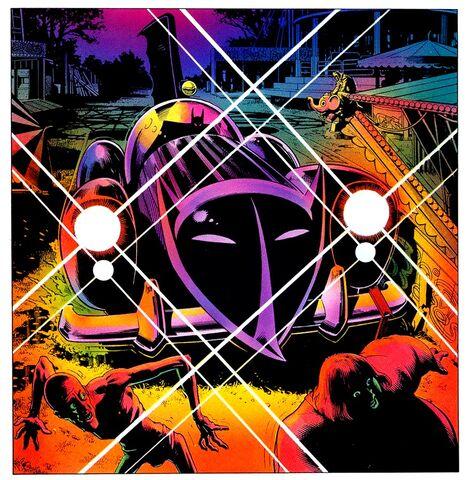 File:Batmobile 0003.jpg