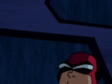 Billy Numerous (Teen Titans TV Series)