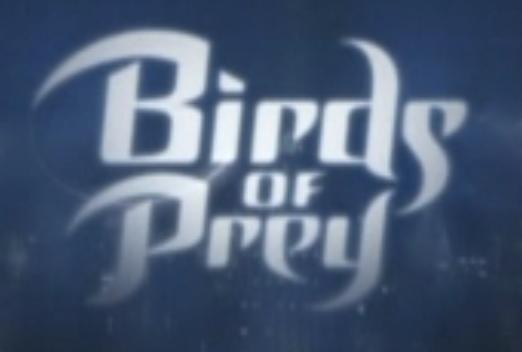 Birds Of Prey Tv Series Episode Slick Dc Database Fandom