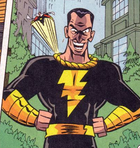File:Black Adam DCAU 001.png