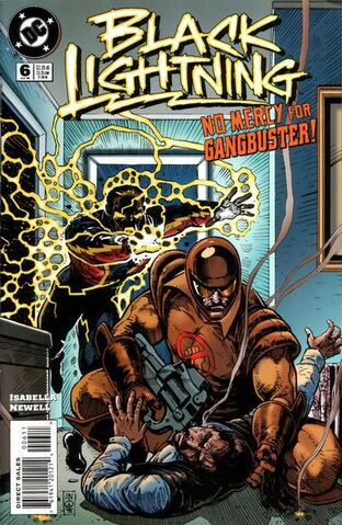 File:Black Lightning Vol 2 6.jpg