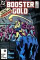 Booster Gold Vol 1 12