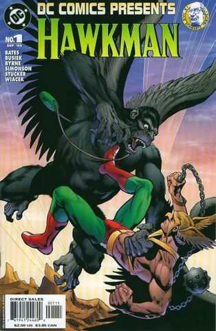 File:DC Comics Presents Hawkman 1.jpg