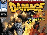 Damage Vol 2 11