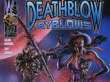 Deathblow: Byblows Vol 1 2