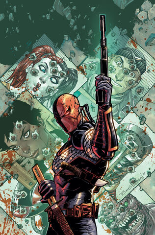 File:Deathstroke Vol 3 11 Textless.jpg